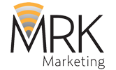 MRK Marketing